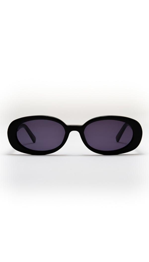 Asa Sunglasses