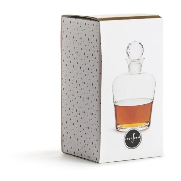Sagaform Club Beverage Carafe