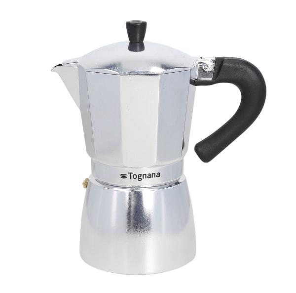Tognana Mirror 9C Coffee Maker