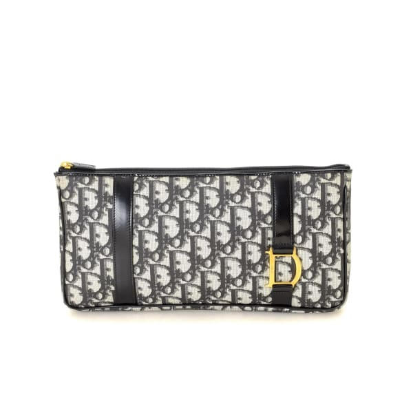 Dior Trotter Pouch