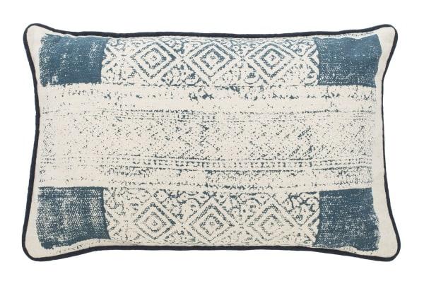 Abena Pillow