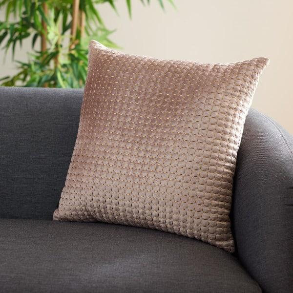 Lovie Pillow