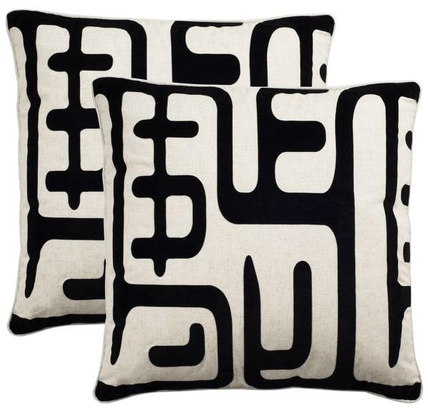 Maize Pillow