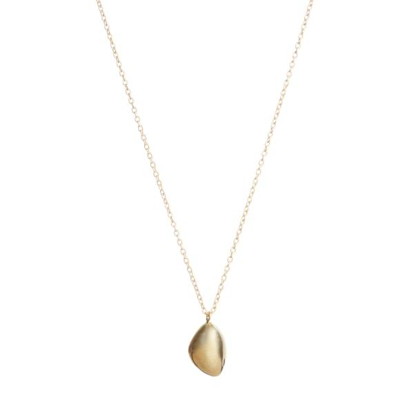 Delicate Sabi Necklace