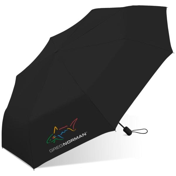 Greg Norman Rain Umbrella