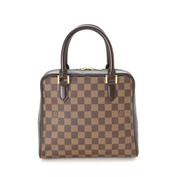 Louis Vuitton Brera Handbag