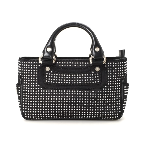 Celine Mini Boogie Bag