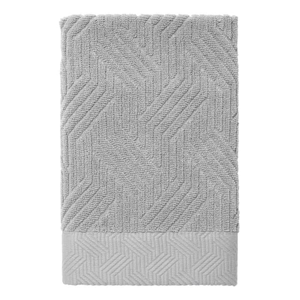 Bleecker Hand Towel