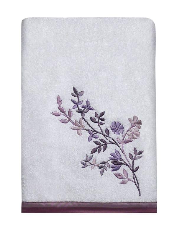 Premier Whisper Bath Towel