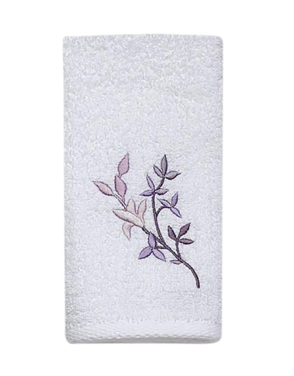 Premier Whisper Fingertip Towel