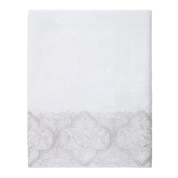 Scottsdale Bath Towel