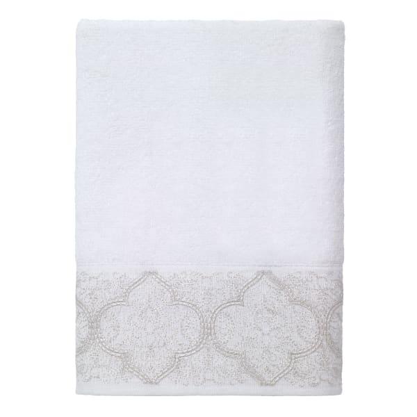 Scottsdale Hand Towel