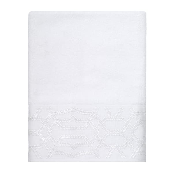 Serafina Bath Towel