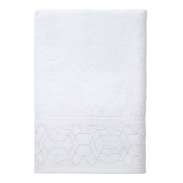 Serafina Hand Towel