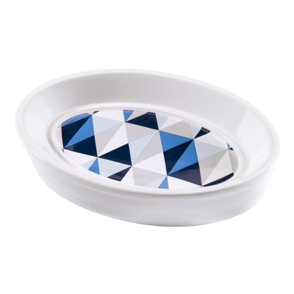 Bleecker Soap Dish