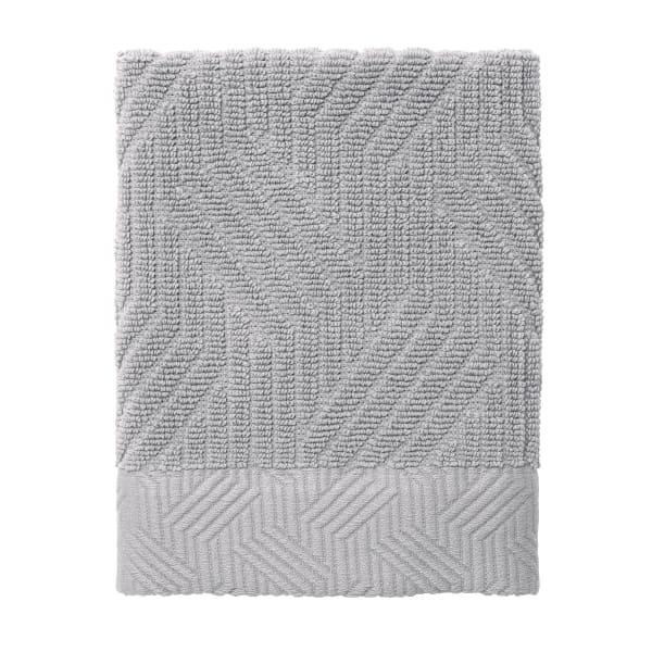 Bleecker Washcloth
