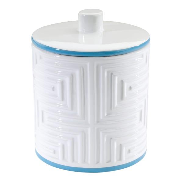 Mercer Jar