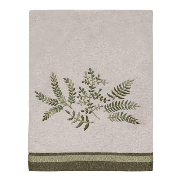 Greenwood Bath Towel