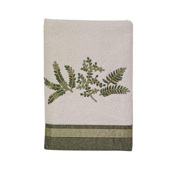 Greenwood Hand Towel