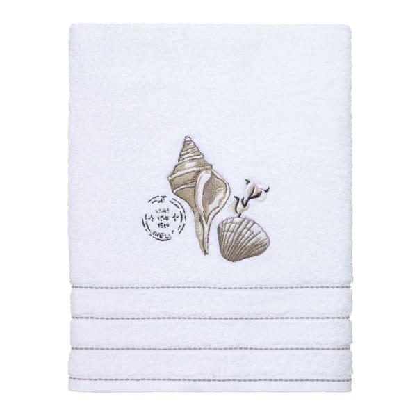 Hyannis Bath Towel