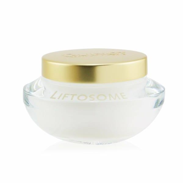 Guinot Men's Day/Night Lifting Cream All Skin Types Liftosome Balms & Moisturizer