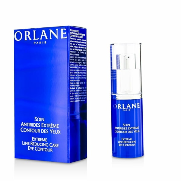 Orlane Women's Extreme Line Reducing Care Eye Contour Gloss