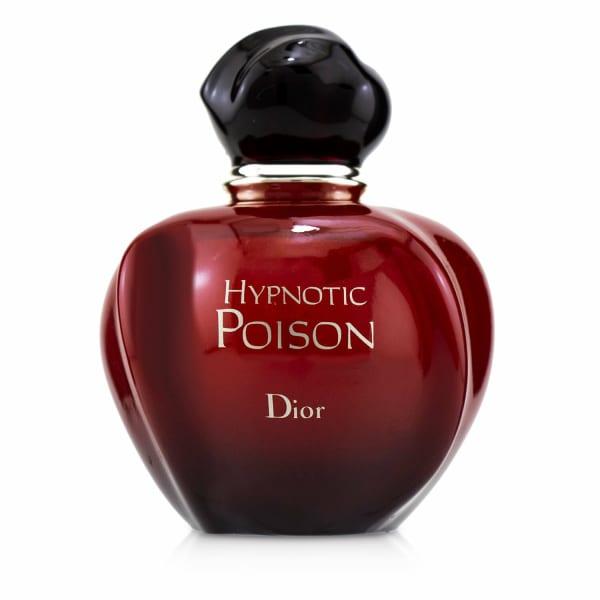Christian Dior Men's Hypnotic Poison Eau De Toilette Spray