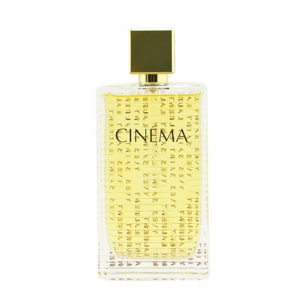 Yves Saint Laurent Women's Cinema Eau De Parfum Spray