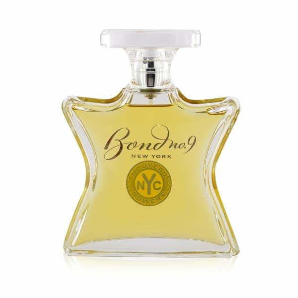 Bond No. 9 Women's Nouveau Bowery Eau De Parfum Spray