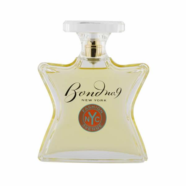 Bond No. 9 Women's Fashion Avenue Eau De Parfum Spray