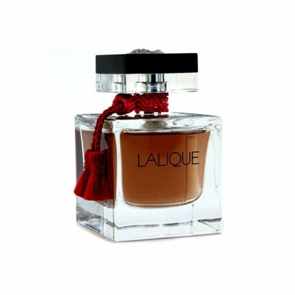 Lalique Women's Le Parfum Eau De Spray
