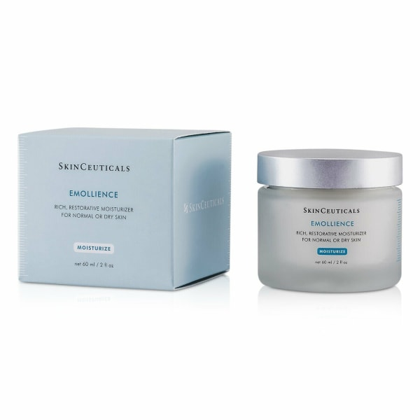 Skin Ceuticals Men's Emollience Balms & Moisturizer
