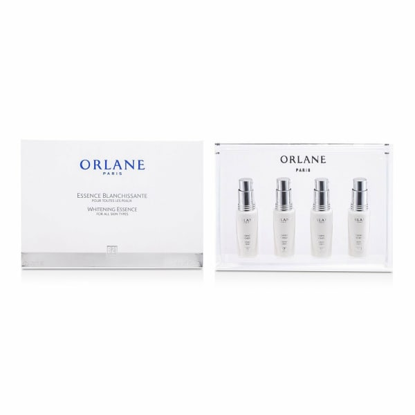 Orlane Women's B21 Whitening Essence Serum