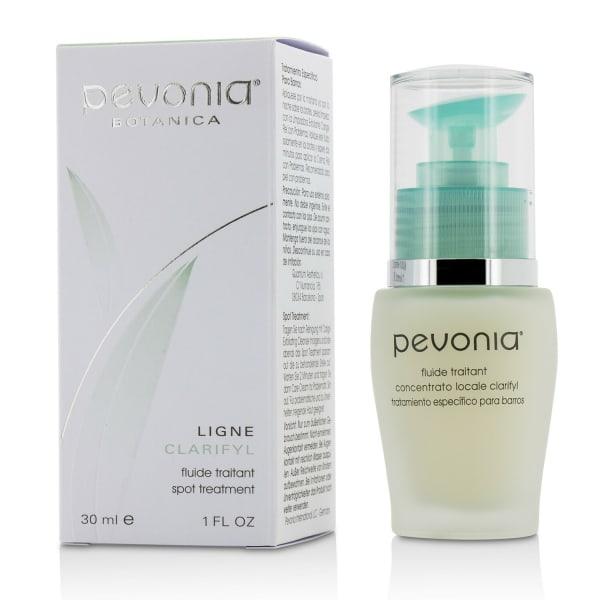 Pevonia Botanica Men's Spot Treatment Serum