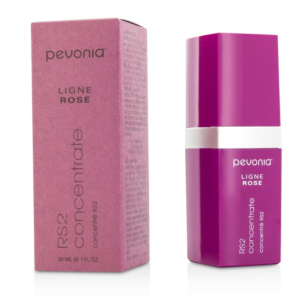 Pevonia Botanica Women's Rs2 Concentrate Serum