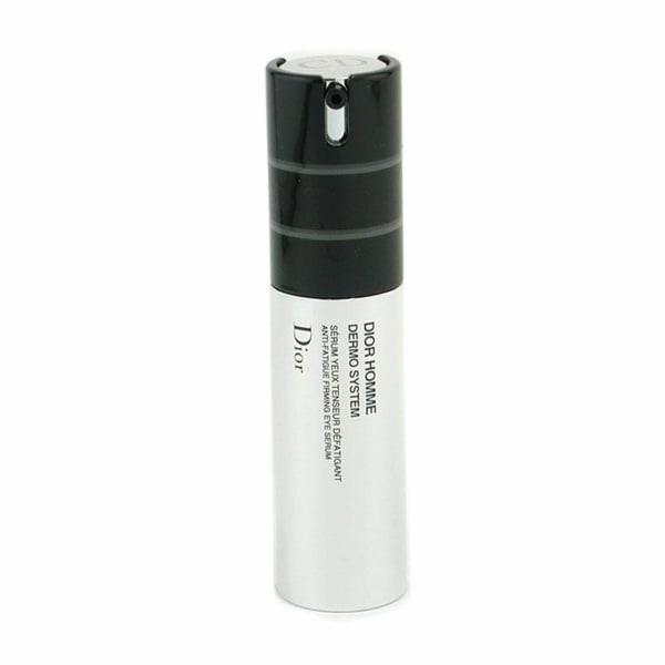Christian Dior Women's Homme Dermo System Anti-Fatigue Firming Eye Serum Gloss