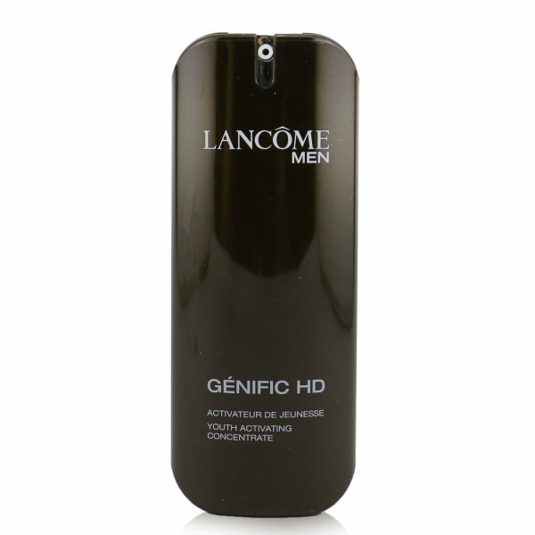 Lancome Men's Men Genific Hd Youth Activating Concentrate Serum