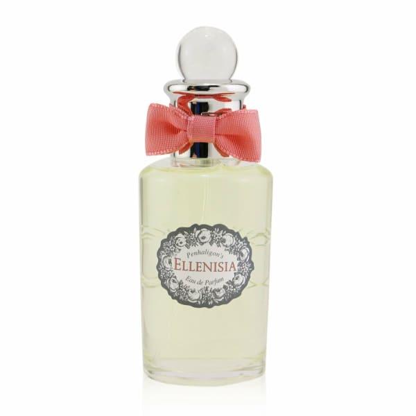 Penhaligon's Women's Ellenisia Eau De Parfum Spray