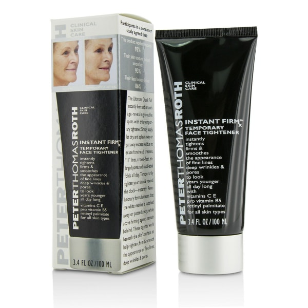 Peter Thomas Roth Men's Instant Firmx Temporary Face Tightener Balms & Moisturizer