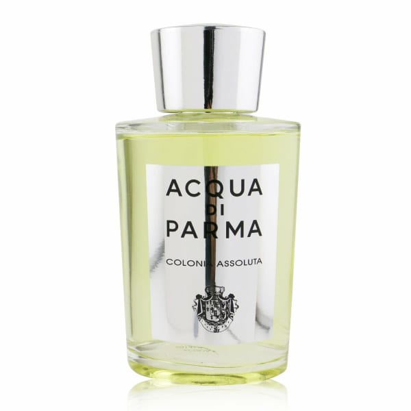 Acqua Di Parma Women's Colonia Assoluta Eau De Cologne Spray