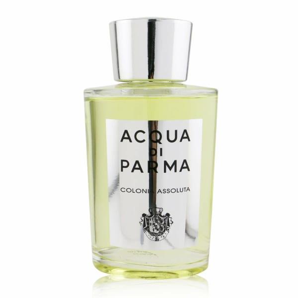 Acqua Di Parma Women's Colonia Assoluta Eau De Cologne Spray