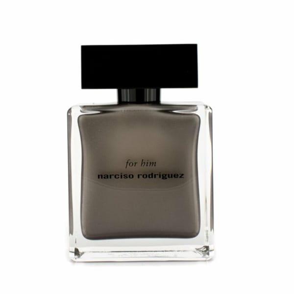 Narciso Rodriguez Women's For Him Eau De Parfum Spray