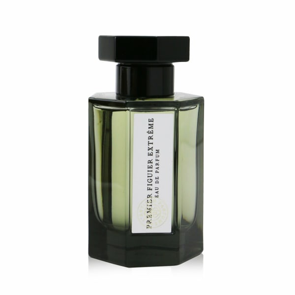 L'artisan Parfumeur Women's Premier Figuier Extreme Eau De Parfum Spray