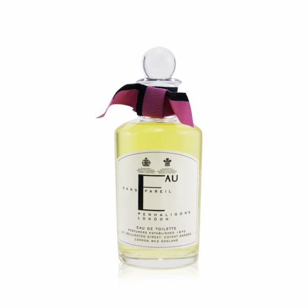 Penhaligon's Men's Eau Sans Pareil De Toilette Spray