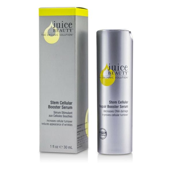 Juice Beauty Women's Stem Cellular Repair Booster Serum