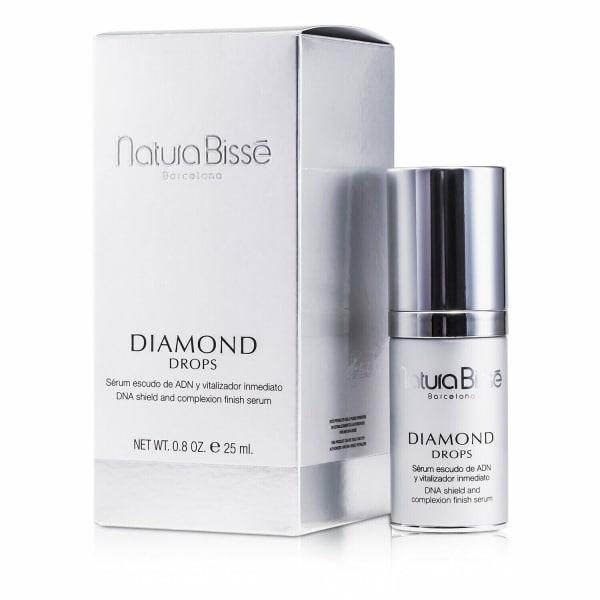 Natura Bisse Women's Diamond Drops Serum