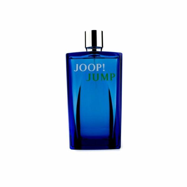 Joop Men's Jump Eau De Toilette Spray