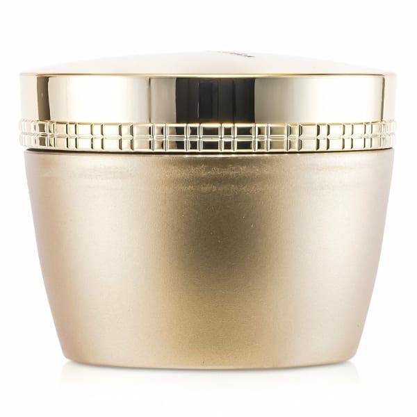 Elizabeth Arden Men's Ceramide Premiere Intense Moisture And Renewal Activation Cream Spf 30 Balms & Moisturizer