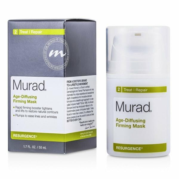 Murad Women's Age-Diffusing Firming Mask
