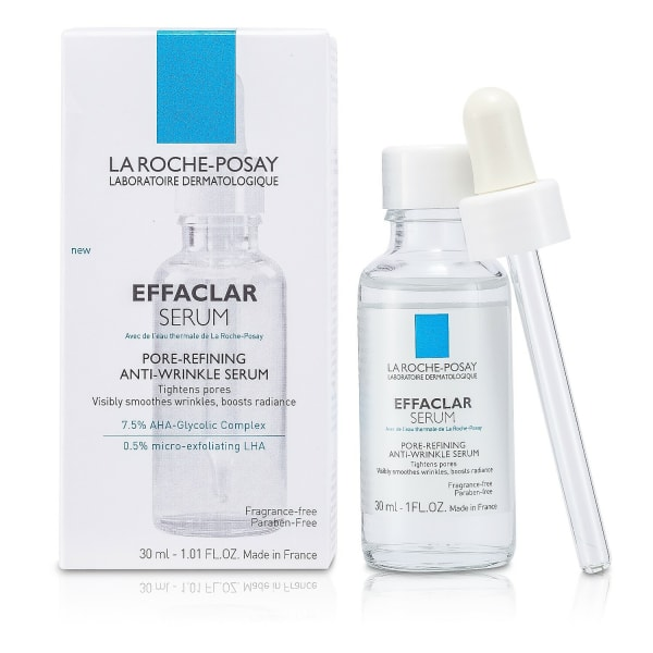 La Roche Posay Women's Effaclar Serum